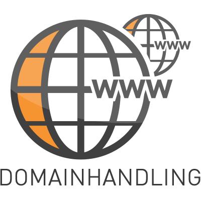Domainhandling