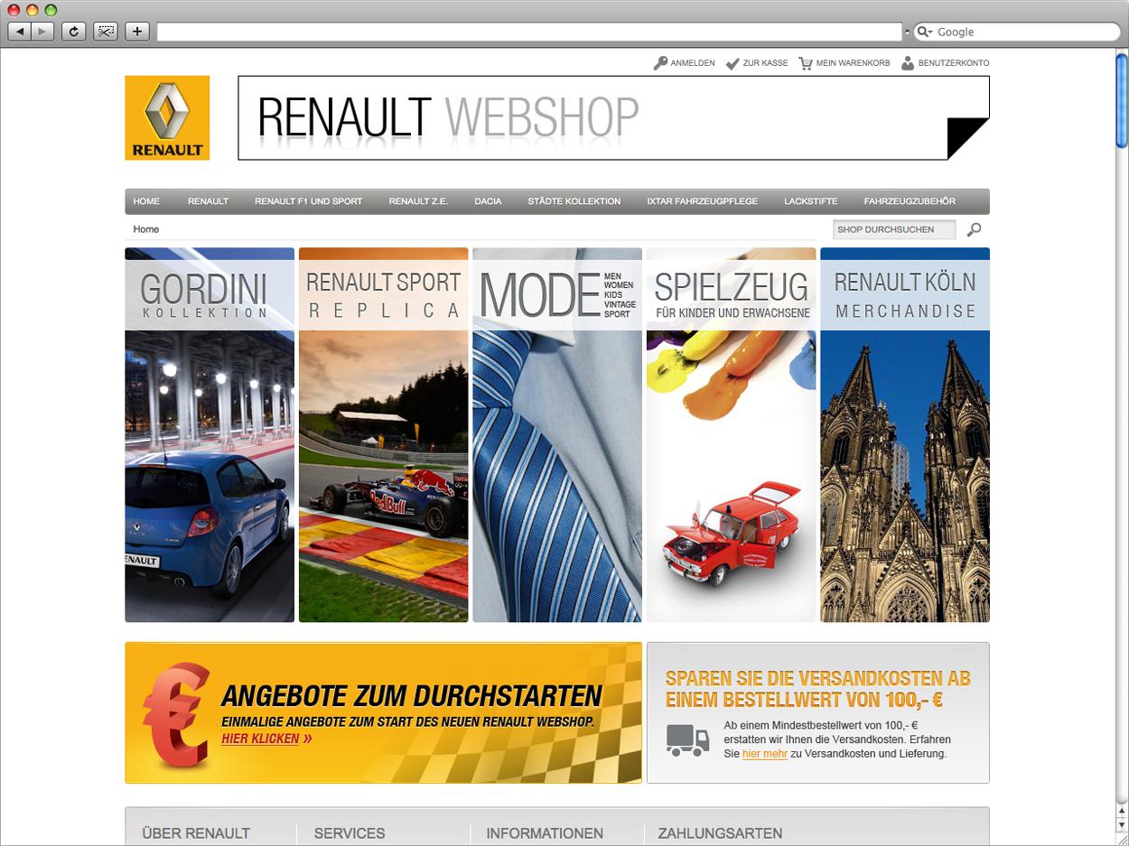 renault-webshop-01-1280x960