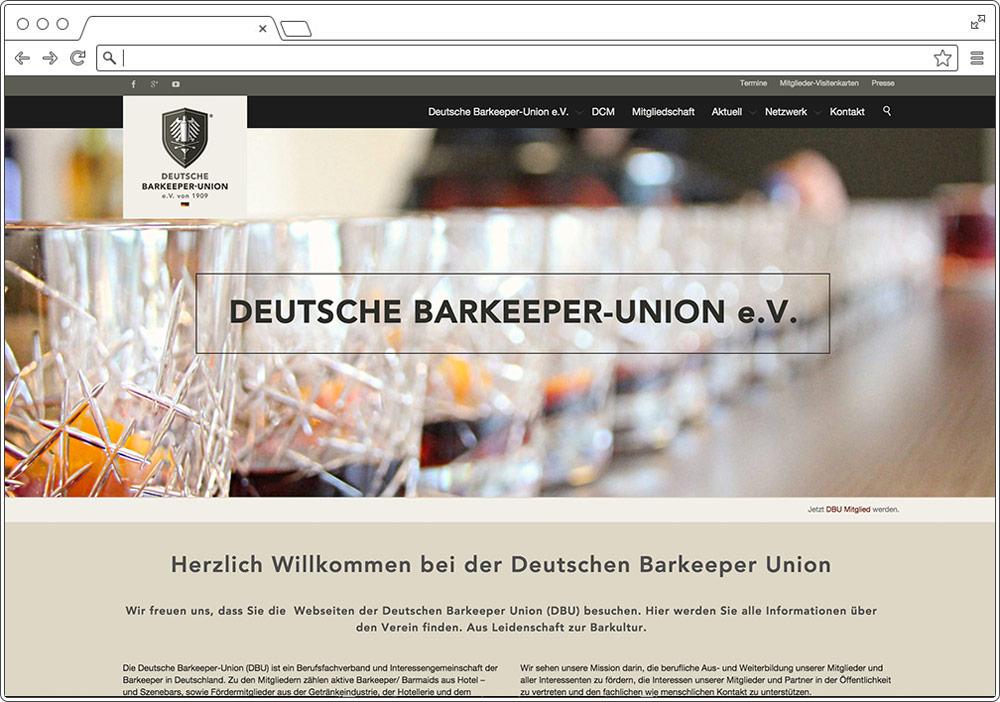 Hier gelangen Sie zur Website der DBU