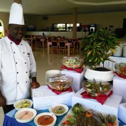 805_oceanicbay_restaurant-buffet_20150917005846