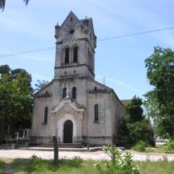 oceanicbay_div_pics_church