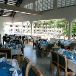 oceanicbay_gallery_bahari-restaurant