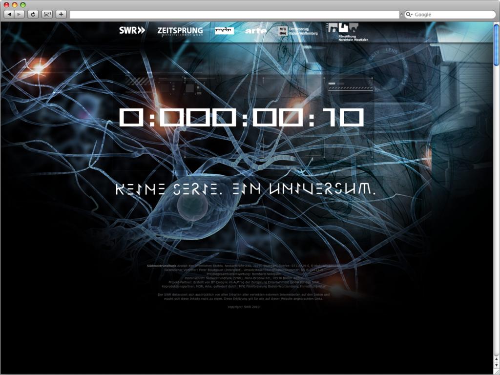 alpha07-countdown-landingpage-der-feind-in-dir-1280x960