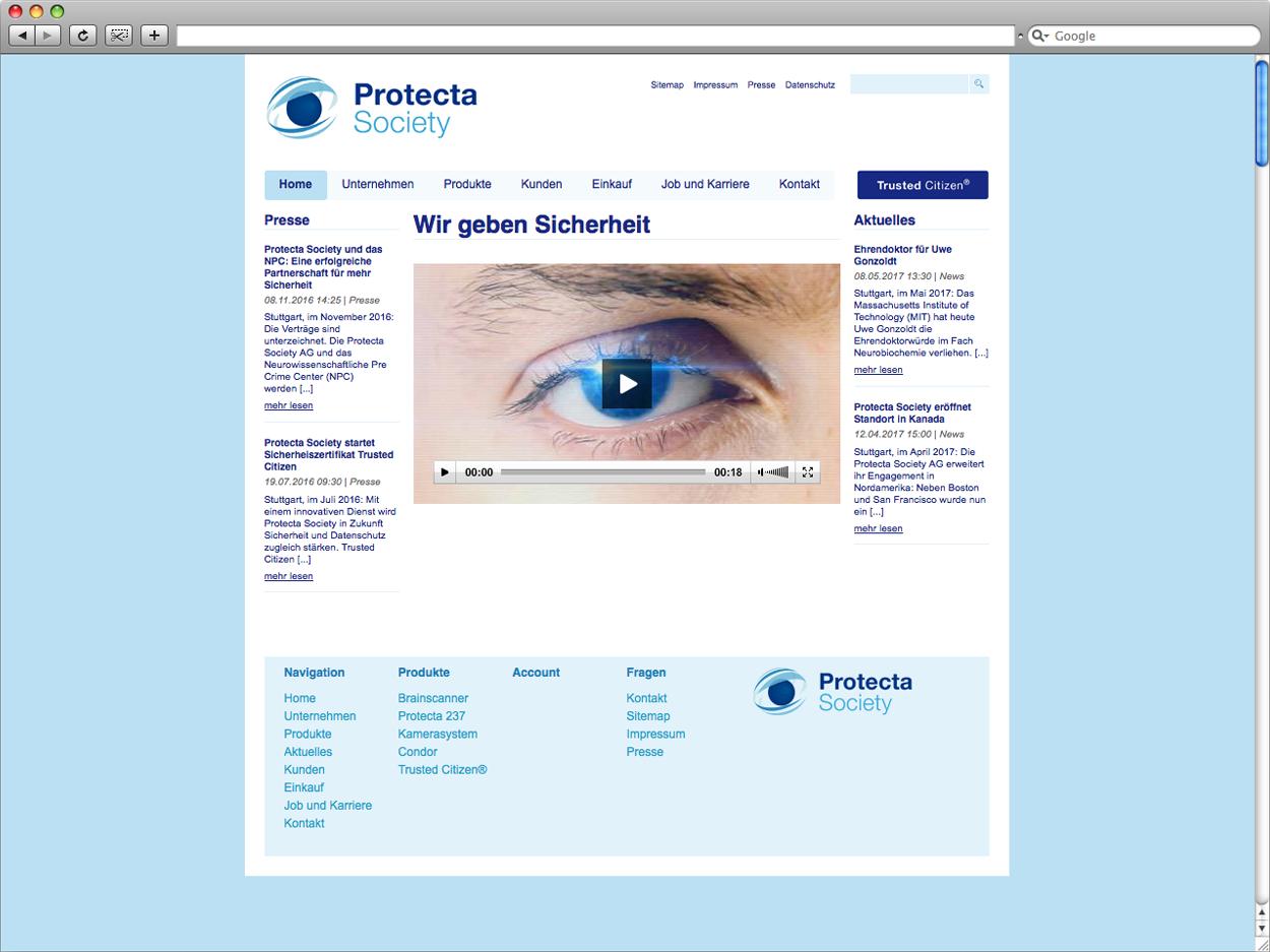 protecta-society-01-1280x960
