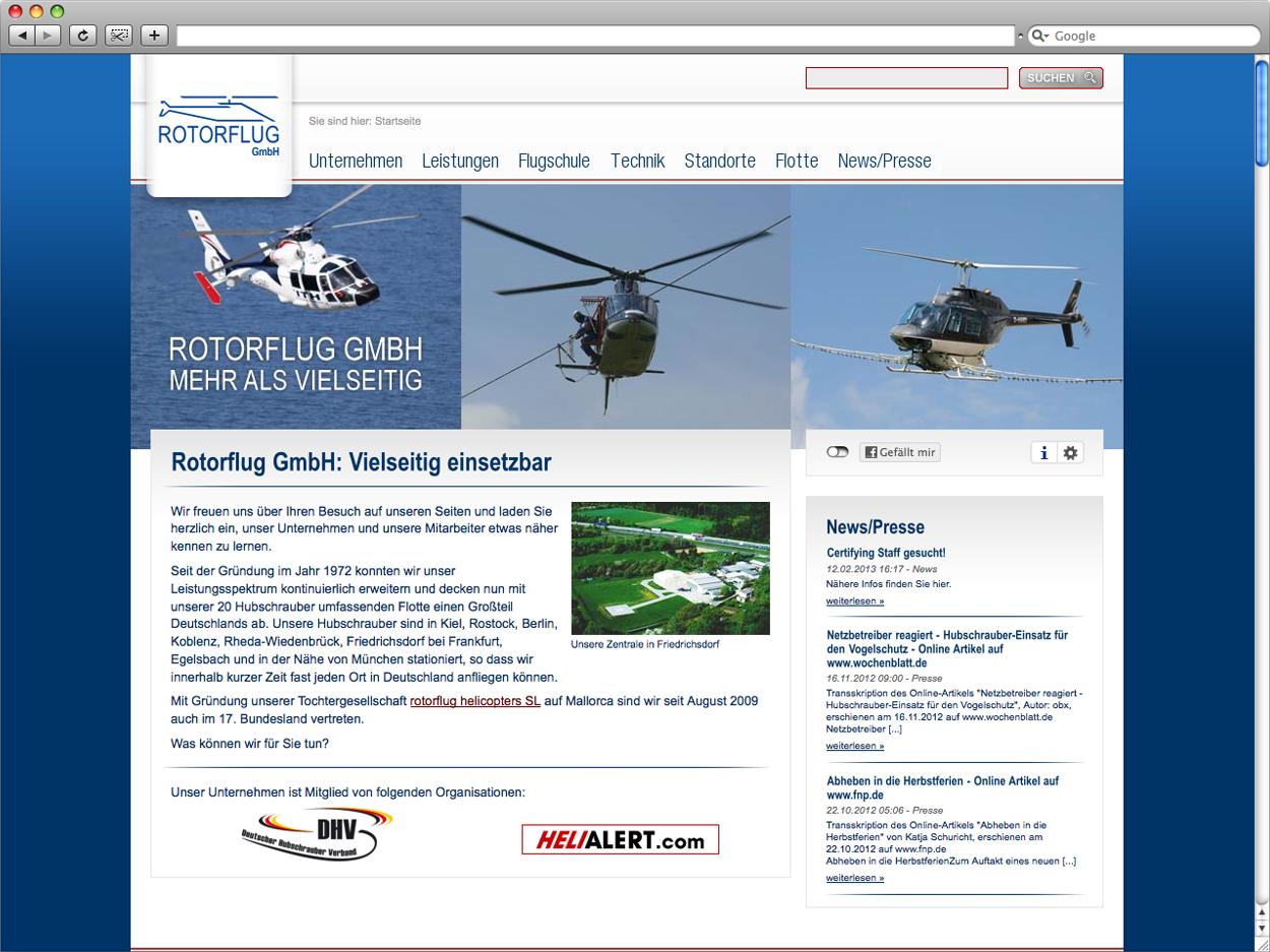 rotorflug-gmbh-01-1280x960
