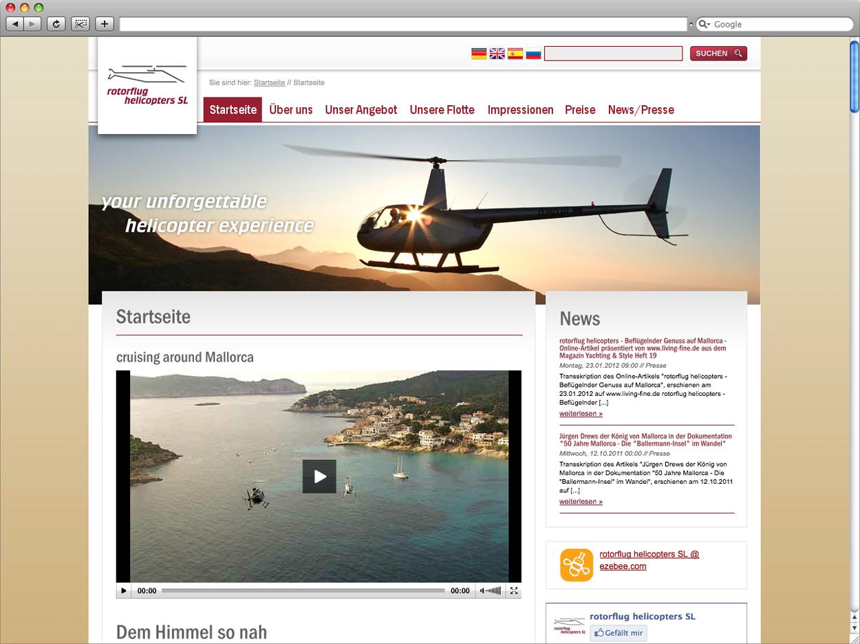 rotorflug-helicopters-sl-01-1280x960