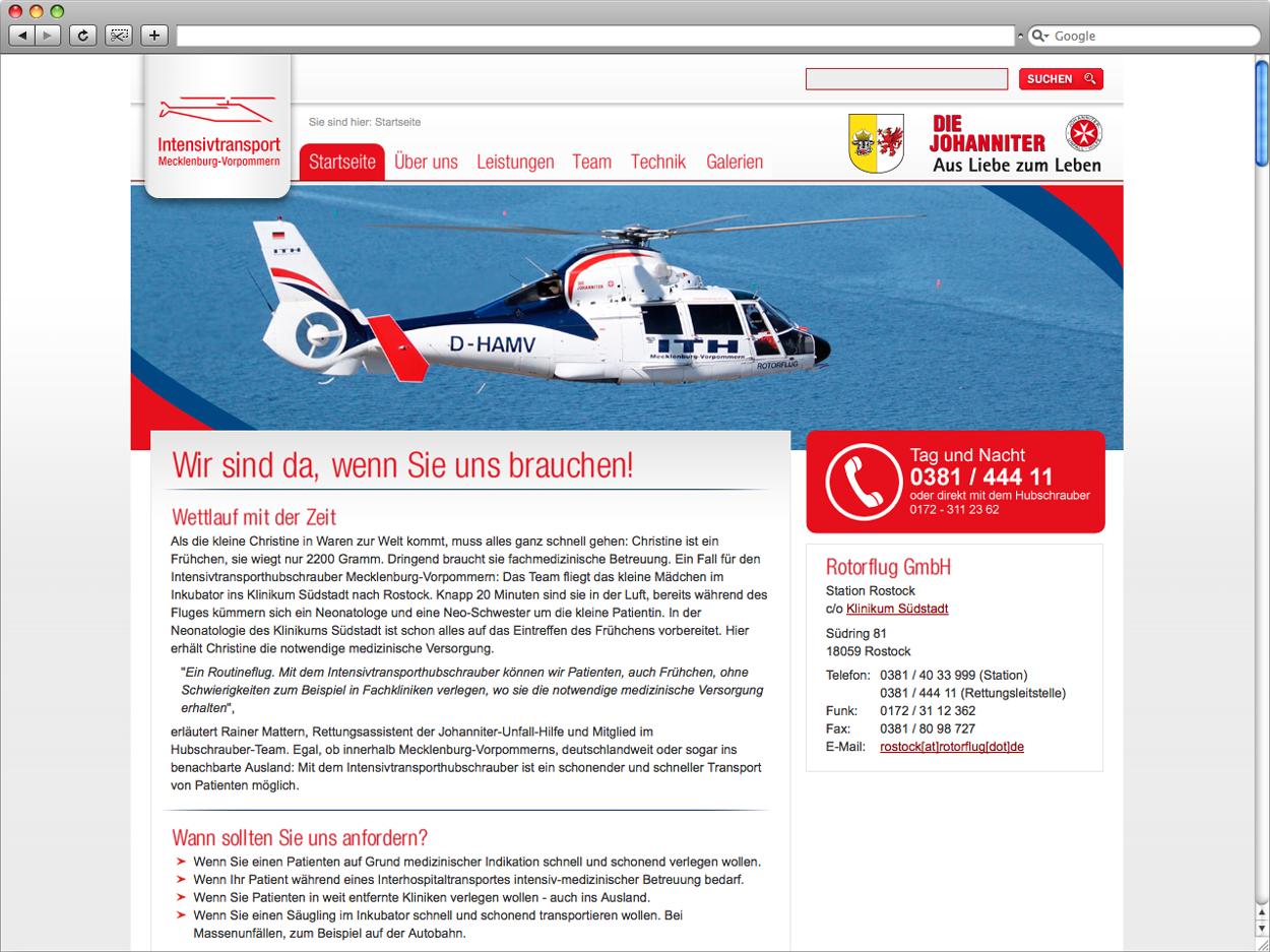 rotorflug-ith-mv-01-1280x960