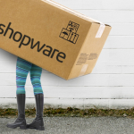 burnabit Shopware