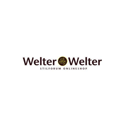 welter welter gmbh relaunch auf shopware basis burnabit gmbh internetagentur k ln. Black Bedroom Furniture Sets. Home Design Ideas