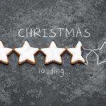 burnabit - News - Weihnachten 2018 -gutes neues Jahr 2019 - Webshop-und Webseitenagentur Köln
