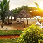 burnabit_referenzen_mandhari-villa_zanzibar