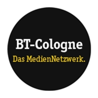 BT-Cologne