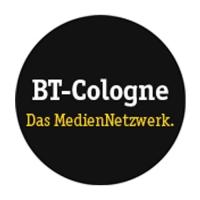 BT-Cologne