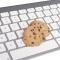 burnabit beschleunigt Hinweis zum Cookie (DSGVO)