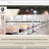 News_DBU_Relaunch