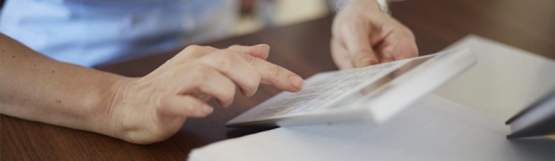 burnabit steuert Dr. Kley zu einer responsiven Webseite