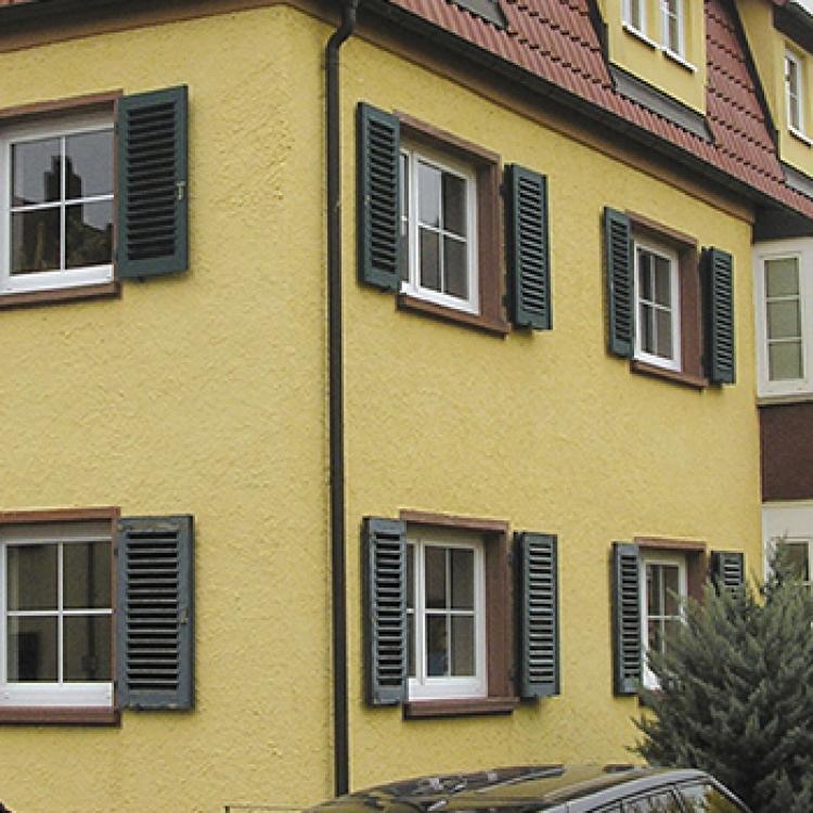 Dr. Kley Steuerberater in Wertheim