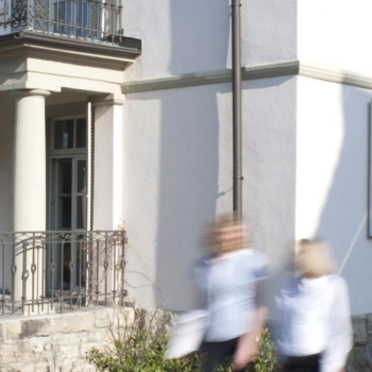 Dr. Kley Steuerberater in Würzburg