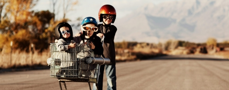 burnabit bringt MAAX zu Gütesiegel von Trusted Shops