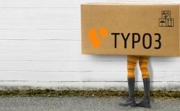 burnabit präsentiert eigene TYPO3-Erweiterung