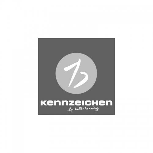 KENNZEICHEN [b]