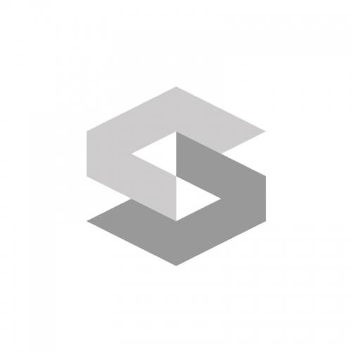 Skimm – Stephan Körner