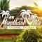 burnabit launcht Mandhari Villa Webseite