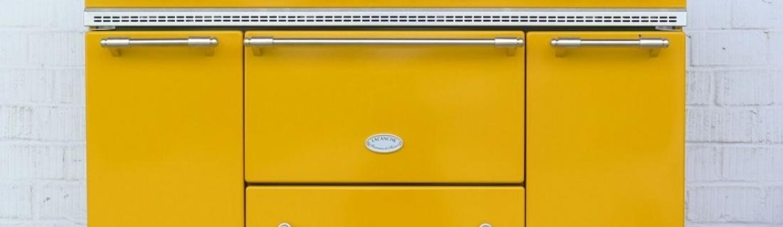Welter & Welter GmbH – Relaunch auf Shopware-Basis